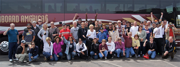 Alpine Bus Group